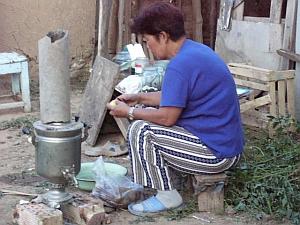rosa_cooking.jpg