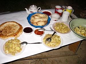 rosa_dinner.jpg