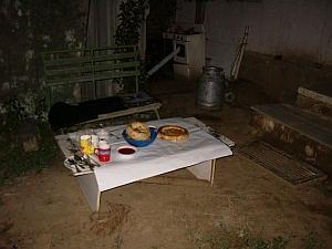 rosa_dinner_view.jpg