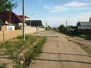 rosa_road.jpg