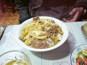 tasi_oyakodon.jpg