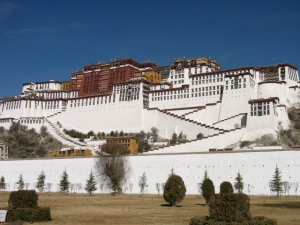 tibet_potara.jpg