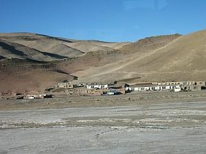 tibetrail1.jpg