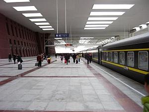 tibetrail10_lasa.jpg