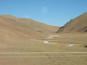 tibetrail2.jpg