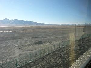 tibetrail3.jpg
