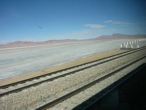 tibetrail5.jpg