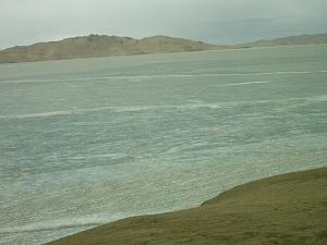 tibetrail6.jpg