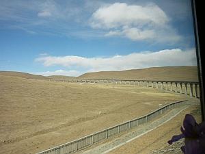tibetrail7.jpg