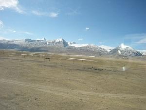 tibetrail8.jpg