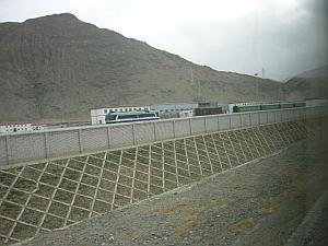 tibetrail9.jpg
