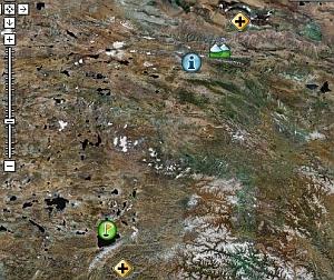tibetrail_googlemap.jpg