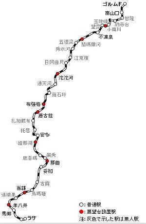 tibetrail_wikimap.jpg