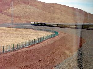 train_view.jpg