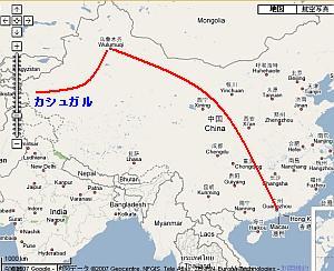 urm_kashi_map.jpg