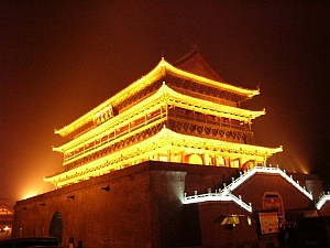 xian_belltower_night.jpg