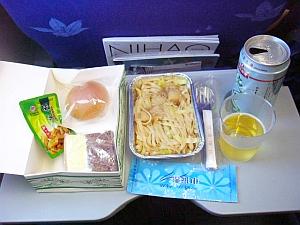xian_can_A320_meal.jpg