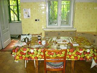 zaburu_kitchen.jpg