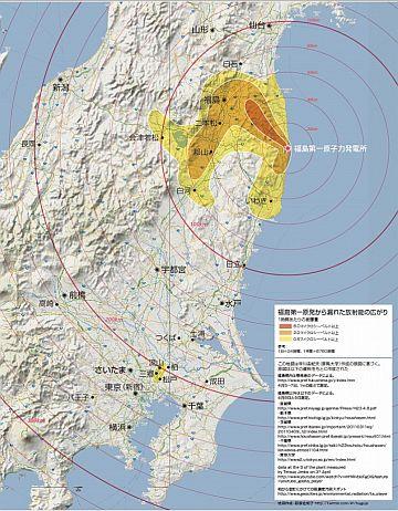 kasiwa_matsudo_hotspotmap.jpg
