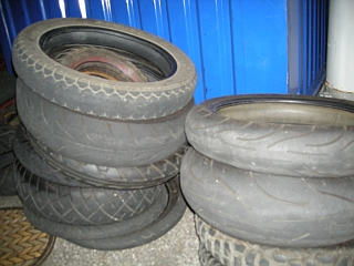 GN125_rico_TIRES_tire.jpg