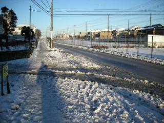 GN125_snowday_view.jpg
