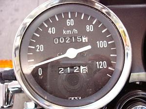 GNMeter200km.jpg