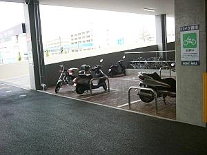GNpark_mall_0.jpg