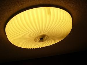 JR_slr_light.jpg