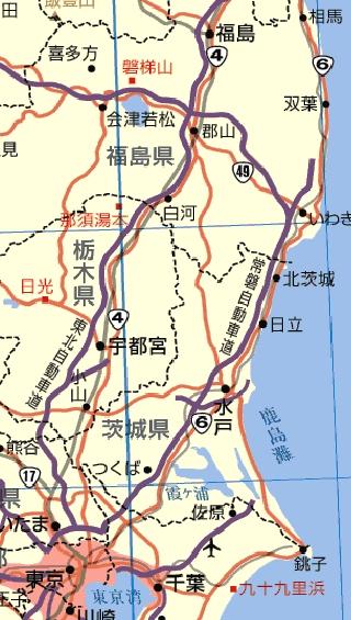 R294_map1.jpg