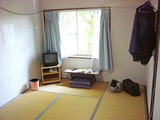 aizunosatoYH_room.jpg