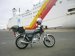 aomori_ferry_view.jpg