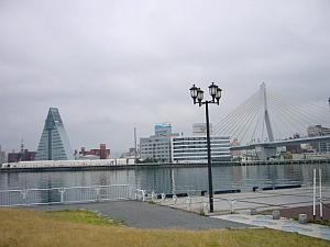 aomori_view.jpg