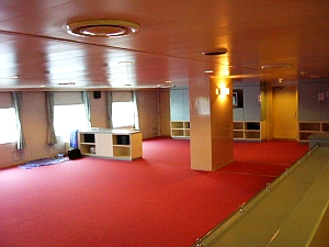 ferry_2nd.jpg