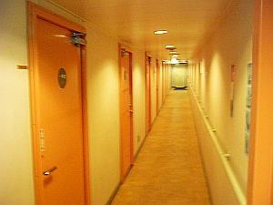 ferry_door.jpg