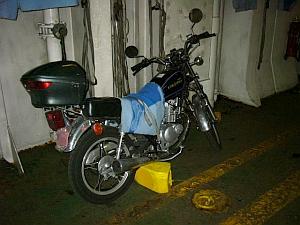 ferry_kotei.jpg