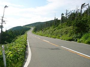 hatimantai_road.jpg