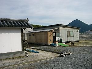 itako_house.jpg