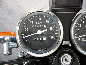 meter_hkd.jpg