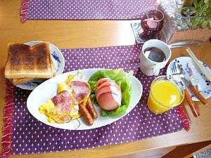 mintaro_bf.jpg