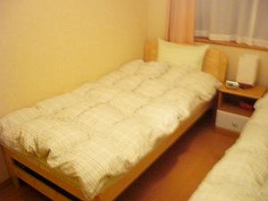 mintaro_room2.jpg