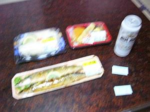 nuruyu_dinner.jpg