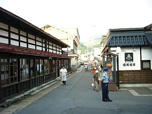 nuruyu_kyakusha_1.jpg