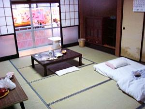 nuruyu_moriman_room1.jpg