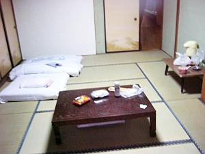 nuruyu_moroman_room2.jpg