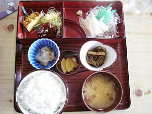 ooma_ikasasiteishoku.jpg