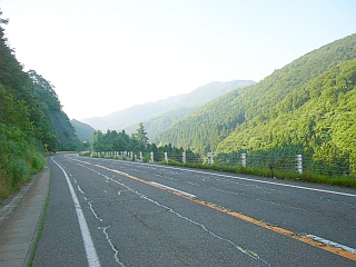 r294_mountain.jpg