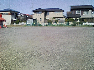 sand_view.jpg