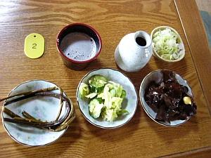 sichibei_okazu.jpg