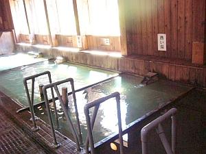 sintamagawa_bath2.jpg