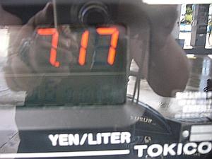 th_fuel2.jpg